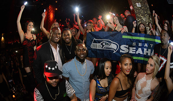 Seattle-Seahawks-at-TAO-2
