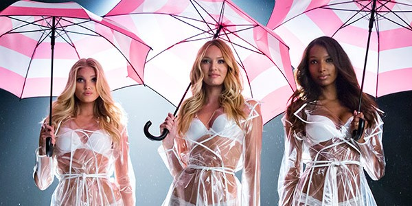lingerie-umbrella-video-2015-candice-elsa-jasmine-behind-the-scenes-victorias-secret