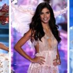 Victoria's Secret New Angels