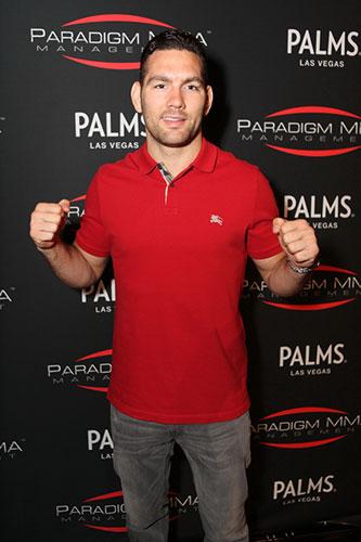 Chris-Weidman--arrives-to-Ghostbar-at-Palms