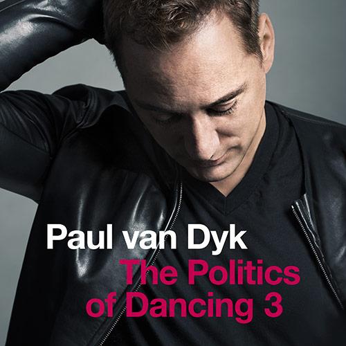 Paul-Van-Dyk-1