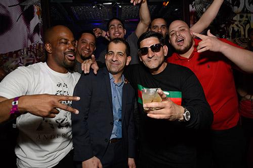 Showtime's-Stephen-Espinoza-(center)-LAVO