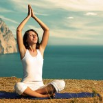 A Few Undiscussed Benefits of Yoga