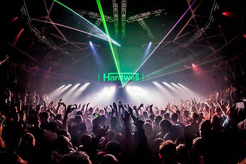 Hardwell_Hakkasan-1