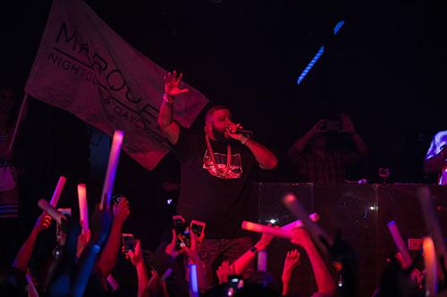 DJ-Khaled-ignites-Marquee-Nightclub_7.14.15