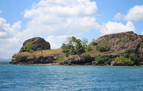 Kama-Fiji-HIBISCUS-2