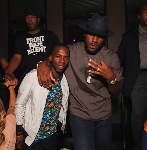 Lebron-James-and-friends-spotted-at-TAO-Saturday-night_7.18.15
