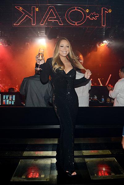 Mariah-Carey_1OAK-1