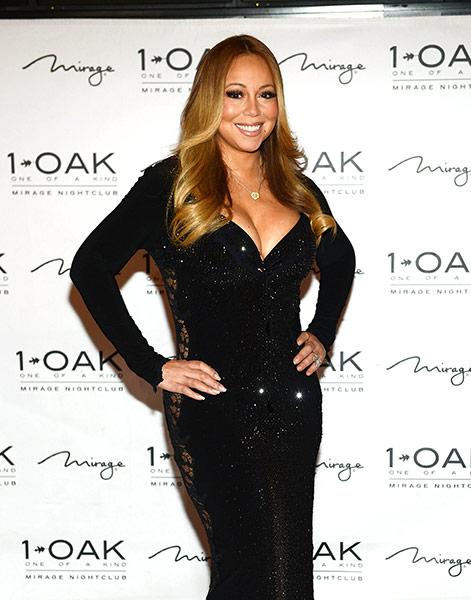Mariah-Carey_1OAK-2
