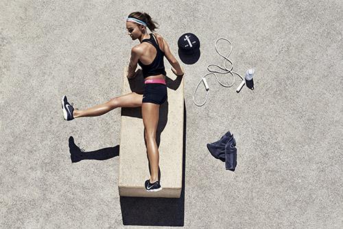 Nike_Women_Kirsty_Godso_1