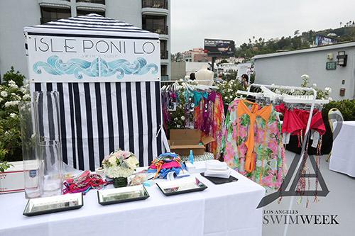 LA-Swimweek-12