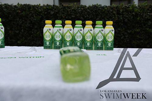 LA-Swimweek-16