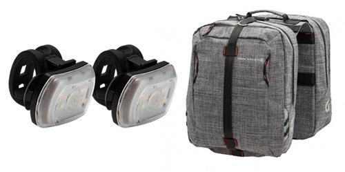 Blackburn-Central-Saddle-Bag