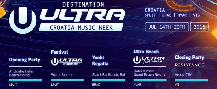 Ultra-c2