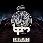 The BPM Festival 2016 Artist Lineup