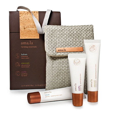Amala-Handbag-Essentials