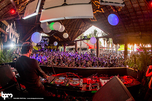 BPM-festival-venues-2