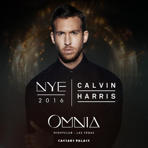 Calvin_NYE_OMNIA-LV