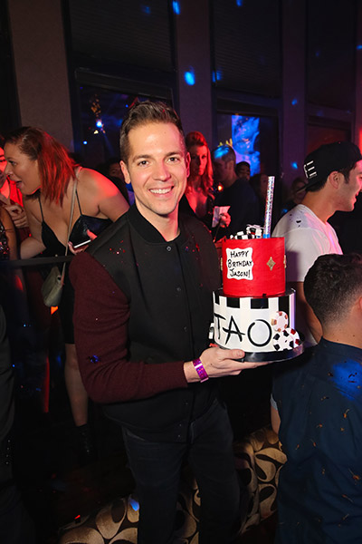 Jason-Kennedy-at-TAO-Nightclub