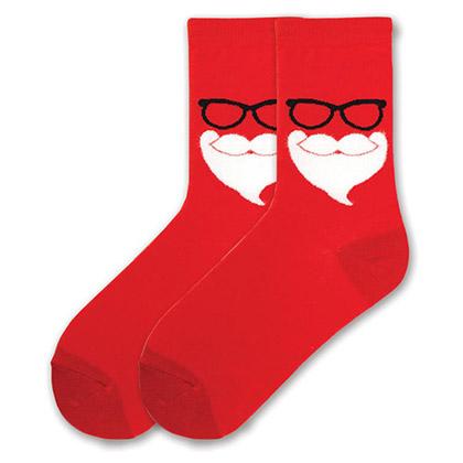 K-Bell-socks
