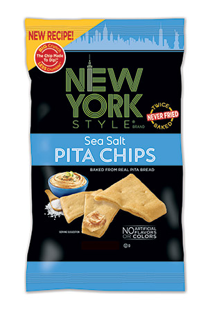 New-York-Style-Pita-Chips_Sea-Salt