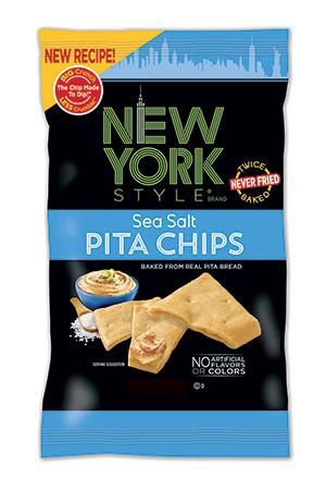 New-York-Style-Pita-Chips_Sea-Salt