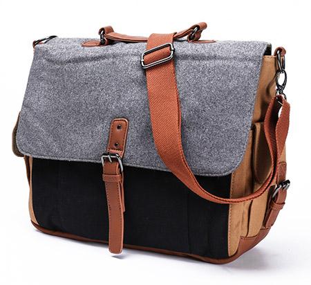 Something-Useful-Bag