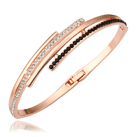 elise-bracelet
