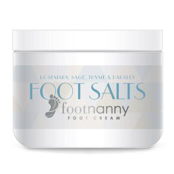 Footnanny-4