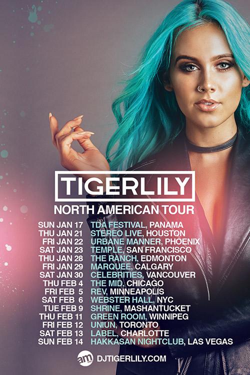 Tigerlily-tour-1