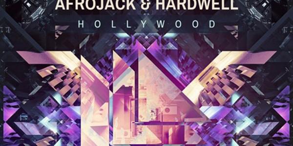 revealed-hardwell-hollywood-1