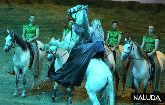 Odysseo-Cavalia-Naluda-4