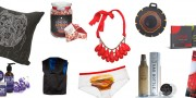 Valentines-Gift-Guide-c1