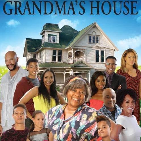 Grandmas-House-1