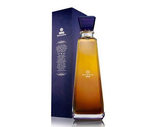 1800-Milenio---Extra-Anejo-Tequila