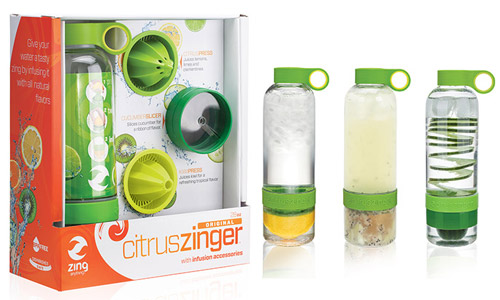 Citrus-Zinger-Gift-Set