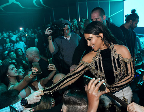 Hakkasan-Anniversary_Kim-Kardashian-West_2