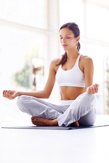 yoga-naluda-magazine