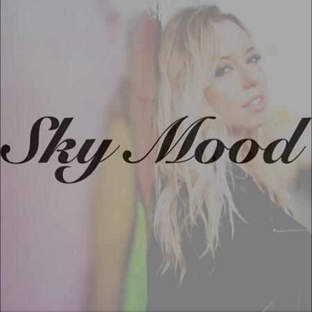 sky-mood-2
