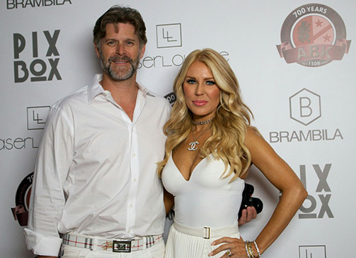 Endless-Summer-White-Party-2