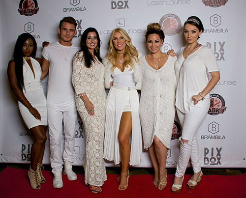 Endless-Summer-White-Party-3