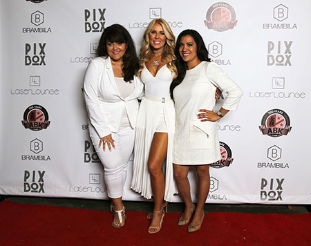 Endless-Summer-White-Party-5