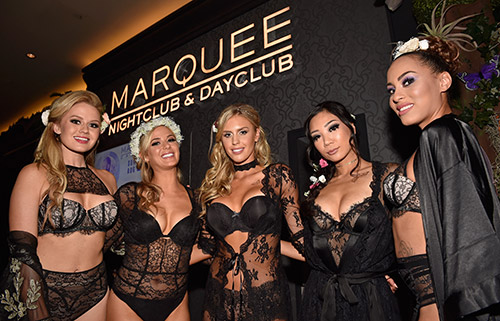 Playboy-Night-at-Marquee-2