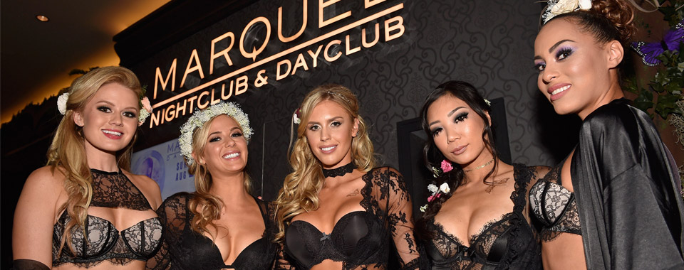Playboy-Night-at-Marquee-c1