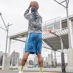 5 Traits of a Successful College Basketball Player
