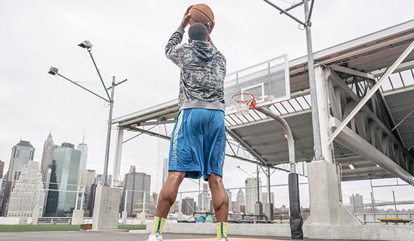 naluda-college-basketball