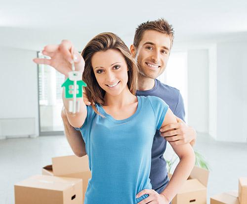 naluda-home-loan-2