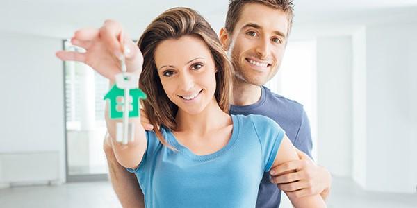 naluda-home-loan