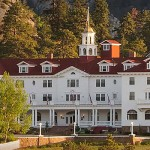 Visit Americas Most Haunted Hotels