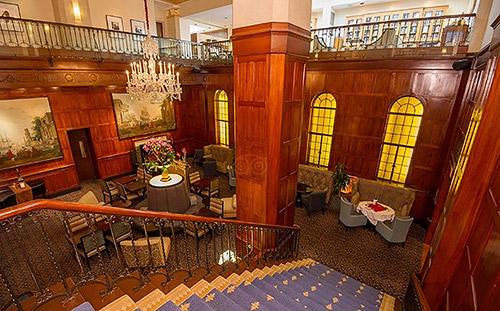 the-heathman-hotel